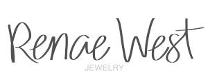 Renae West Jewelry
